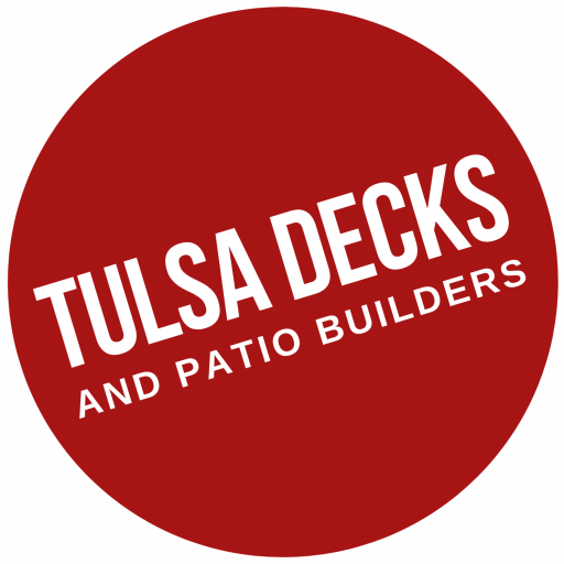 Tulsa Decks and Patio | The #1 Deck Builder and Outdoor Living Specialist in Tulsa